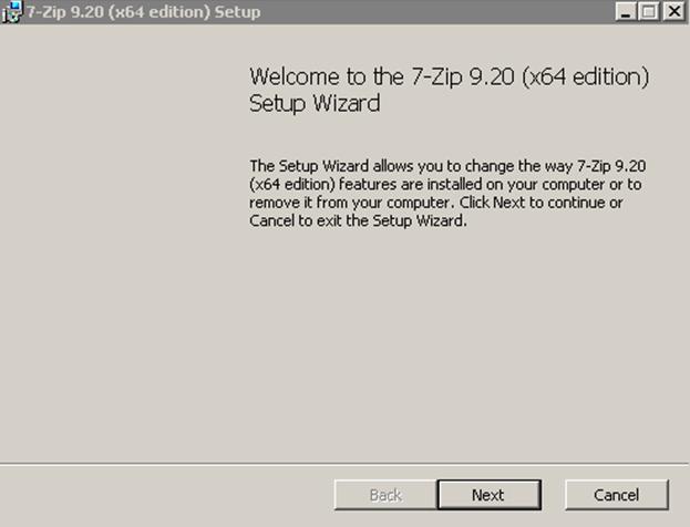 7-zip_install